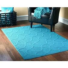 11x14 area rugs area rugs wool area rugs area rugs home depot captivating area rug