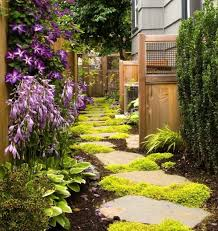 Small Picture Astounding Backyard in Fairly Designs Garden Ideas Yard