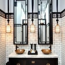 unique bathroom lighting fixture. All Images Unique Bathroom Lighting Fixture