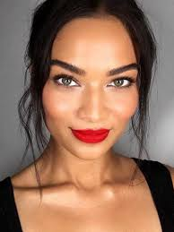 bold makeup trends that you can actually pull off