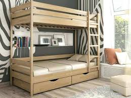 bedroom design for small space. Double Deck Bed Designs For Small Spaces Design Adults Modest Image Of Bedroom Space