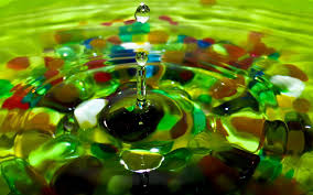 536 water drop hd wallpapers backgrounds wallpaper abyss page 3