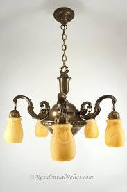 chandelier shades glass antique glass chandelier shades designs chandelier shades mercury glass