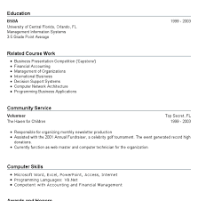 Acting Resume No Experience Template Httpwwwresumecareer With Interesting Acting Resume No Experience