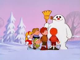 frosty the snowman wallpaper. Perfect Wallpaper And Frosty The Snowman Wallpaper S