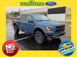 Ford F150 for Sale in Spanish Fort, AL 36527 - Autotrader