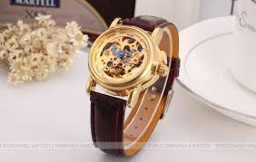 top 8 most popular brand <b>winner</b> luxury automatic mechanical ...