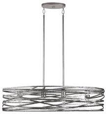 miseno mlit145383 annata 4 light island billiard chandelier transitional kitchen island lighting by buildcom