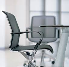 german office chairs. Bene\u0027s \u201cFilo\u201d - Design: EOOS For Keilhauer Is An Innovative Chair That Perfectly Meets Office Communication And Work Requirements. German Chairs