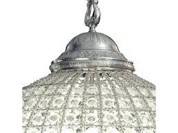 sparkly chandelier plus modern round crystal chandelier modern round for top ball chandelier round crystal chandelier