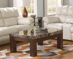 ashley furniture t687 9 lift top table 45 88 w x 32 00 d x