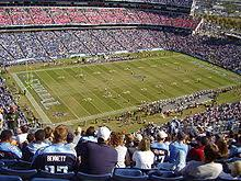 Nissan Stadium Wikipedia