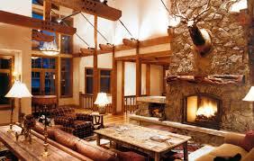 custom home interior. Custom Homes - Interior Design · Whitley Residence \u2013 Interiors Home