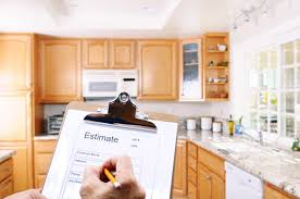 Kitchen Remodeling Contractor Remodeling Contractor Fairfax Kitchen And Bathroom Carbide