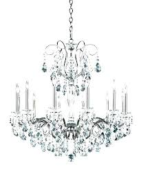 chandelier parts for crystal chandelier chandeliers parts mini murano glass chandelier parts for
