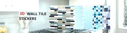 l and stick glass tile l and stick wall tile self adhesive wall tile l and