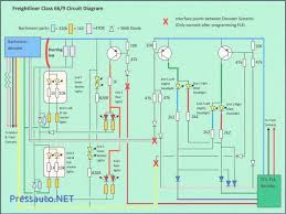 T444e Engine Diagram - Electrical wiring diagrams