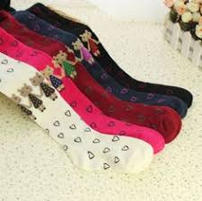 Summer New Fishnet Sock for Baby Girls; Pure <b>Cotton Kids Bow</b> ...