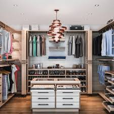 6 features every his and her closet needs