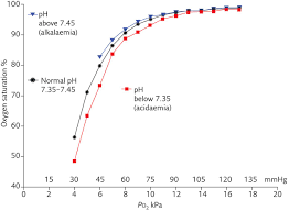 O2 Saturation Chart Normal Blood Oxygen Saturation Levels Adults Monopoly Sex