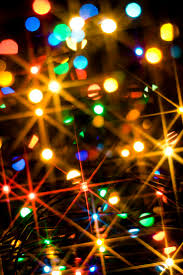 Christmas Lights Best 120 Christmas Lights Images On Pinterest Holidays And Events