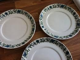 Small Picture 113 best Midwinter ceramics images on Pinterest Vintage kitchen