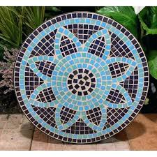 stylish mosaic designs for table tops google search diy crafts inside stylish mosaic table top mosaic table tops mosaic table top outdoor furniture