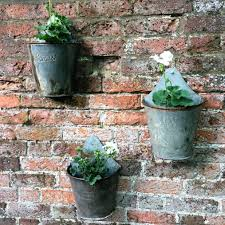 wall planters outdoors contemporary planter outdoor easy home decorating ideas inside 25