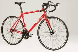 Btwin Triban 3 299 99 Review Cycling Weekly