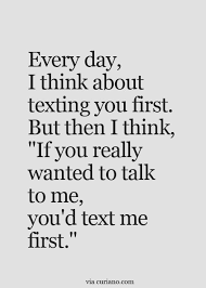 I Like Him Quotes Mesmerizing Pin By Mariah Vargas On Quotes Pinterest Thoughts Relationships