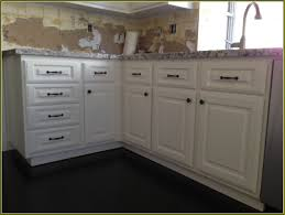 Sears Kitchen Cabinet Refacing Kitchen Cabinets Seattle Perfect Douglas Fir On Gallery With
