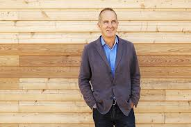 kevin mccloud grand designs modern architecture