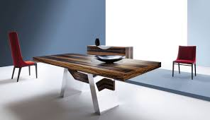 modern dining room table. Modern Dining Room Tables 1000 Images About Table On Pinterest Decorating Ideas I