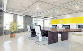 office interior design companies. Office Interior Design Companies In Dubai | Designer R