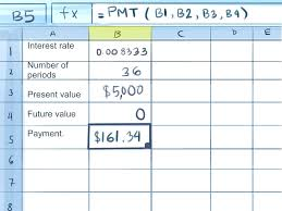 Mortgage Amortization Spreadsheet Template Mortgage Amortization Schedule Excel Template 21