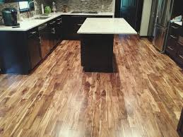 acacia wood flooring es contemporary with asian walnut hardwood flooring asian walnut hardwood flooring reviews