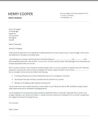Samples Of Covering Letters For Job Applications Example Of Covering ...