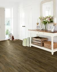 decorating beneficial luxury vinyl flooring pros and cons for your