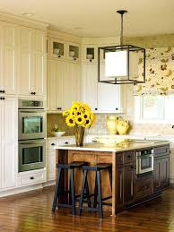 cost to restain kitchen cabinets large size of varnish for kitchen cabinets refinish kitchen cabinets cost cost to restain kitchen cabinets