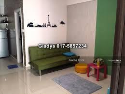summerton soho studio 108423851