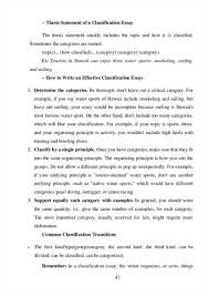 professional critical essay writing for hire us essay on womens macbeth essay questions gradesaver marked by teachers