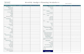 Tracking Expenses In Excel Personal Accounting Excel Template