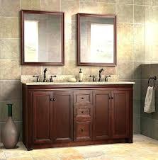 70 inch double bathroom vanity bathroom 70 double bathroom vanity