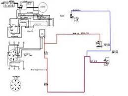 1974 corvette starter wiring diagram images corvette starter 1974 corvette starter wiring diagram 1974