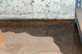 average cost to waterproof a basement