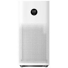 Mi <b>Air Purifier 3</b> | FORTRESS