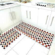 best kitchen rugs non slip kitchen rugs best kitchen rugs out of top heap home products