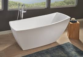 shower : Stunning Free Standing Jacuzzi Bathtub Bath Shower Oval ...