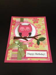 43 Best Cricut  Creative Cards Cartridge Images On Pinterest Card Making Ideas Cricut