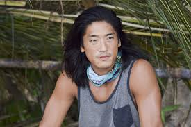 survivor s woo hwang responds to fans who call him clueless we asked hwang how he feels about some fans saying he s a clueless player unaware of
